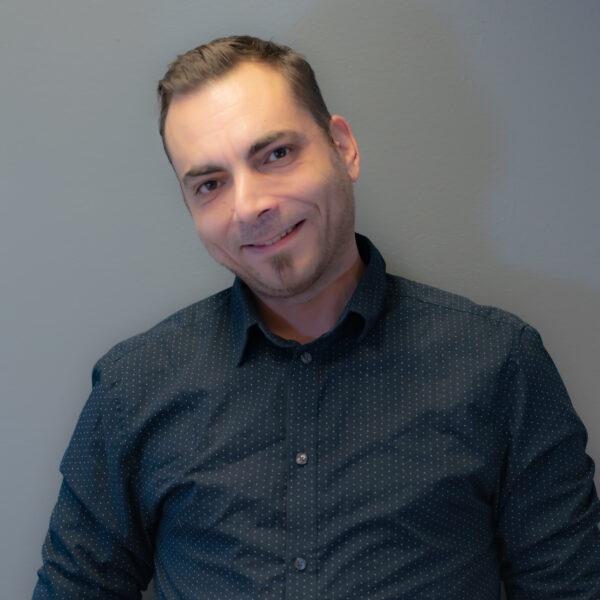 Fennopoint Kristian Salhi