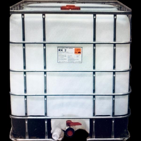Tuotekuva Rasvanpoistoaine Clean Power Elintarvikealkaali